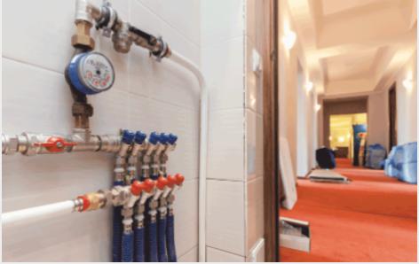 WEB_Trattamento acqua - indoor-ambiente